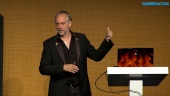 Richard Garriott - Masterclass: Creating and growing games IPs - Panel Completo Gamelab