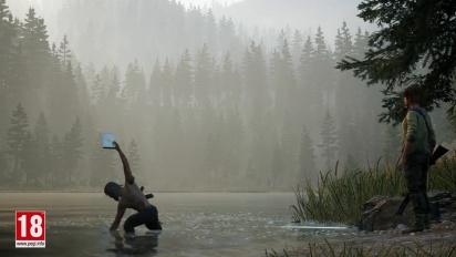 Far Cry 5 - Launch Trailer
