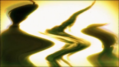 Zanki Zero: Last Beginning - Character Trailer