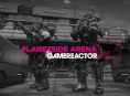 Planetside Arena & Call of Duty: Modern Warfare Beta - Livestream Replay