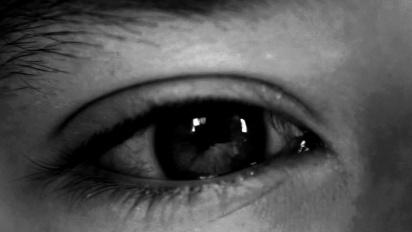 NightCry - First Teaser Trailer