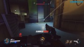 I 7 shooter competitivi del 2017