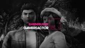 Shenmue III - Replica Livestream