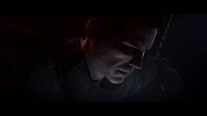 Injustice 2: Dualismo Trailer Ufficiale