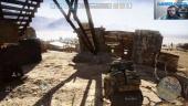Ghost Recon: Wildlands PvP Beta - Livestream Replay