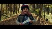 A Quiet Place - Trailer
