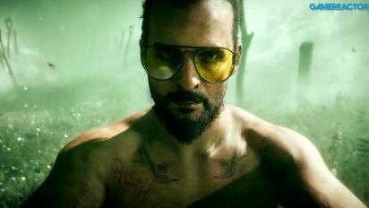 Far Cry 5 - Video-recensione