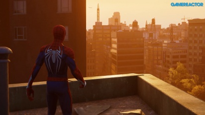 Spider-Man - Video-recensione