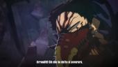 My Hero One's Justice 2 - Story Trailer (italiano)