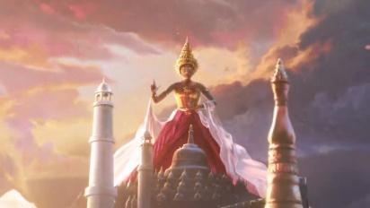 Europa Universalis IV - Leviathan Story Trailer