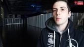 DreamHack Leipzig - Intervista a Mistou
