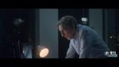 911 Operator Interactive Movie - Trailer