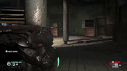Splinter Cell: Blacklist - Commented Walkthrough 2