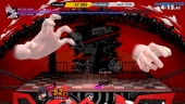 Super Smash Bros. Ultimate - Joker's Full Arcade Path: Shadows