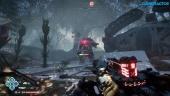 Rage 2 - Gameplay Highlights