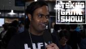 Life x Zero- Himayat Rasool Qadri Interview