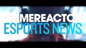 Gamereactor's Esports Show - Episodio 12