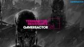 Terminator: Resistance - Replica Livestream