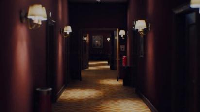 The Suicide of Rachel Foster - Launch Trailer