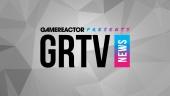 GRTV News - Tiny Tina's Wonderlands gets revealed