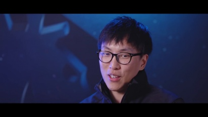 Team Liquid - Welcome Back Doublelift