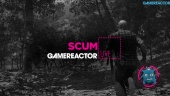 Scum - Replica Livestream