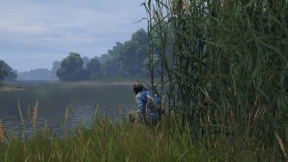 DayZ - Livonia DLC Announcement