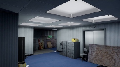 The Stanley Parable: Ultra Deluxe - Responds to Your Letters and Emails