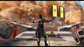 Apex Legends: Stagione 8 Caos -  Trailer di lancio (italiano)