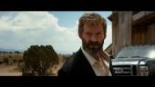 Logan - Trailer #2