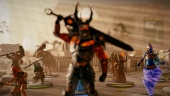 Might & Magic: Showdown - First Trailer