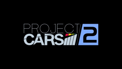 Project CARS 2 - Ferrari Arriva Su Project CARS 2