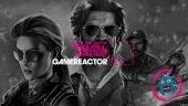 Call of Duty: Black Ops 4 - Grand Heist - Replica Livestream