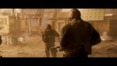 Riddick (2013) - Trailer