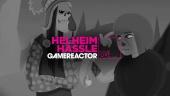 Helheim Hassle - Livestream Replay