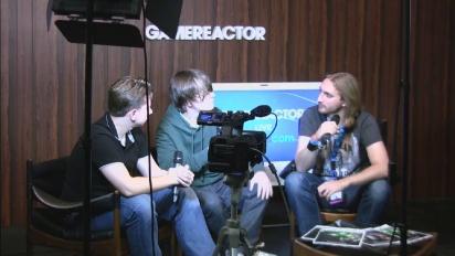 GC 13: Il meglio della Gamescom 2013