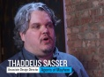 Agents of Mayhem - Intervista a Thaddeus Sasser