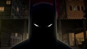 Batman vs. Teenage Mutant Ninja Turtles - Official Trailer