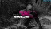 Far Cry 3: Classic Edition - livestream replay