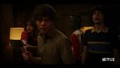 Stranger Things 3 - Trailer finale (italiano)