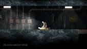 Hidden Deep - Announcement Trailer