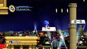 Sonic the Hedgehog 4: Episode I - Launch Trailer