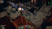 The Incredible Adventures of Van Helsing - Hunters Lair Trailer