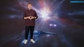 Destiny 2: I Rinnegati- Time For Gambit (Video#2)