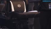 L33t E-Sport Pro Series - Copenhagen Games Unveiling (Sponsored)