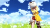 Atelier Ryza 2: Lost Legends & the Secret Fairy - Launch Trailer