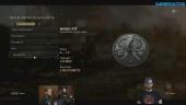 Call of Duty: WWII - Open Beta - Replica Livestream