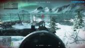 Battlefield V - Narvik Gameplay