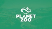 Planet Zoo - Announcement trailer