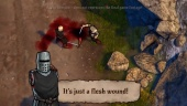 Rustler - Gameplay Trailer